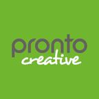 Pronto Creative reviews