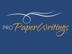 ProPaperWritings.com reviews