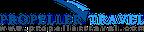 Propeller Travel Management reviews