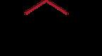 Proper Union GmbH reviews