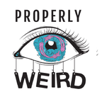 Properlyweird reviews