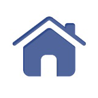Property Connecting reviews