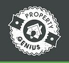 Property Genius reviews