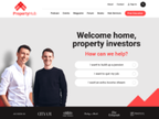 Property Hub reviews