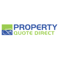 Property Quote Direct - Landlord Insurance reviews