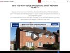 Property Tours reviews