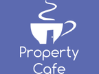Propertycafe reviews