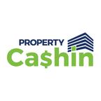 PropertyCashin reviews
