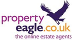 Propertyeagle reviews