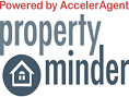 PropertyMinder reviews