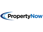 PropertyNow reviews
