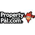 PropertyPal.com reviews
