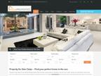 Hola Properties reviews