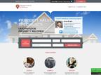 PropertyValueLookup.com reviews