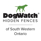 DogWatch of Southwestern Ontario reviews