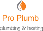 Proplumbchesterfield reviews