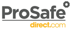 Prosafe Direct reviews