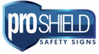 Proshield Safety Signs reviews
