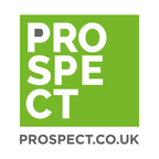 Prospect Estate Agency reviews