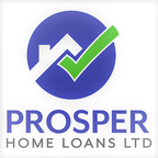 Prosper Home Loans reviews
