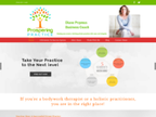 Prospering Practice reviews