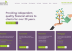 Prosperity Financial Solutions reviews
