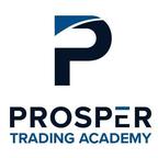 Prosper Trading Academy reviews