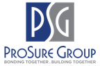 ProSure Group reviews