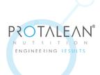 Protalean Nutrition reviews