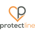 Protect Line - Life Insurance reviews