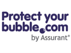 Protect your bubble reviews