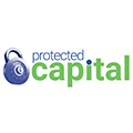 Protected Capital reviews