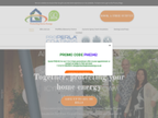 Protecting Home Energy reviews