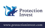 Protection Invest reviews