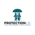 Protection UK Ltd reviews