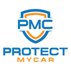 Protect My Car reviews