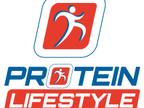 Protein Lifestyle reviews