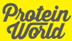 Protein World reviews