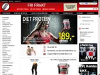 Proteinfabrikken reviews