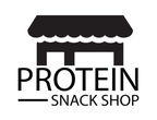 ProteinSnackShop reviews