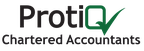 ProtiQ Accountants LTD reviews