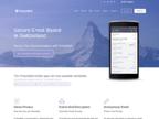 ProtonMail reviews
