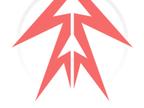 ProvexSystems Ltd reviews
