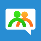 Provide Support Live Chat reviews