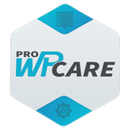Pro WP Care reviews