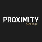 Proximity Vape reviews
