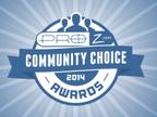 ProZ.com, Inc. reviews
