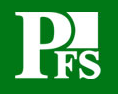 Prudent Financial Services reviews