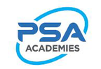 PSA Academies reviews