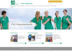 PSD Bank Kiel eG reviews